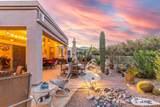5381 Emerald Desert Drive - Photo 25