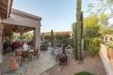 5381 Emerald Desert Drive - Photo 26
