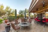 5381 Emerald Desert Drive - Photo 28