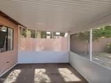 4849 Corte Vista - Photo 23