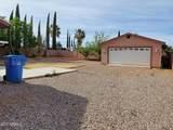 4849 Corte Vista - Photo 24
