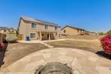 22571 Ashleigh Marie Drive - Photo 42