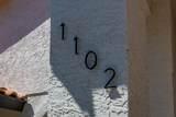 1102 Marconi Avenue - Photo 44