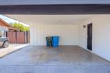 2209 Everett Drive - Photo 29