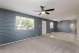 2209 Everett Drive - Photo 3