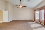 902 Lakeshore Place - Photo 18