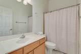 902 Lakeshore Place - Photo 26