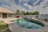 902 Lakeshore Place - Photo 32