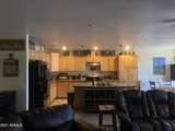 27841 204TH Avenue - Photo 6