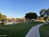 220 Sierra Drive - Photo 101