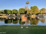 220 Sierra Drive - Photo 104