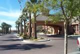 14950 Mountain View Boulevard - Photo 10