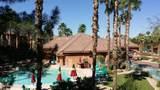 14950 Mountain View Boulevard - Photo 6