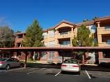 14950 Mountain View Boulevard - Photo 8