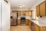 10249 108TH Avenue - Photo 10