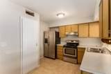 10249 108TH Avenue - Photo 11