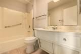 10249 108TH Avenue - Photo 17