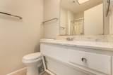 10249 108TH Avenue - Photo 21