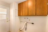 10249 108TH Avenue - Photo 23