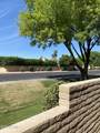 7950 Starlight Way - Photo 10