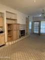 7950 Starlight Way - Photo 4