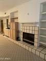 7950 Starlight Way - Photo 5