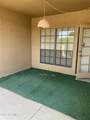 7950 Starlight Way - Photo 9