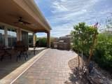 36074 Stoneware Drive - Photo 24