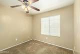1434 South Fork Drive - Photo 14