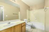 1434 South Fork Drive - Photo 15