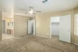 1434 South Fork Drive - Photo 17