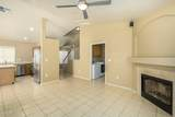 1434 South Fork Drive - Photo 4