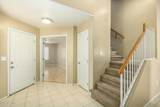 1434 South Fork Drive - Photo 9