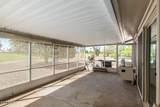 11408 Balboa Drive - Photo 15