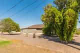 11408 Balboa Drive - Photo 18