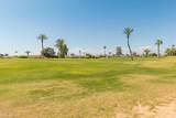 11408 Balboa Drive - Photo 19