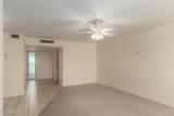 11408 Balboa Drive - Photo 21