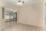 11408 Balboa Drive - Photo 23