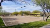 5976 Silver Leaf Court - Photo 74