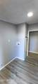 1256 19TH Avenue - Photo 10