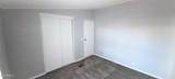 1256 19TH Avenue - Photo 22