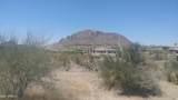 11987 Buckskin Trail - Photo 5
