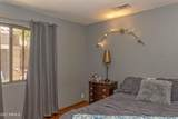 15703 Young Street - Photo 10
