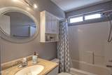 15703 Young Street - Photo 11