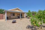 15703 Young Street - Photo 13