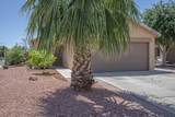 15703 Young Street - Photo 2