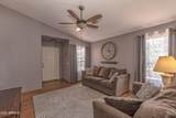 15703 Young Street - Photo 3