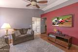 15703 Young Street - Photo 4