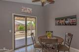 15703 Young Street - Photo 5