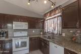 15703 Young Street - Photo 7